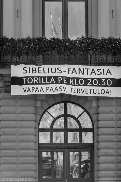 Sibba_7