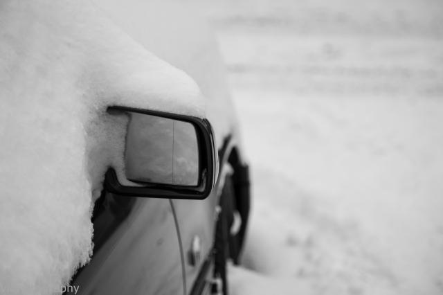 lunta_autolla
